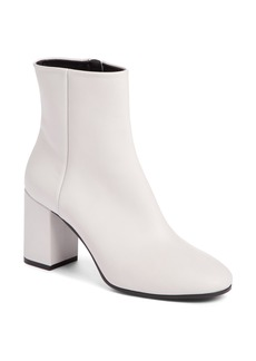 Balenciaga Ville Bootie (Women)