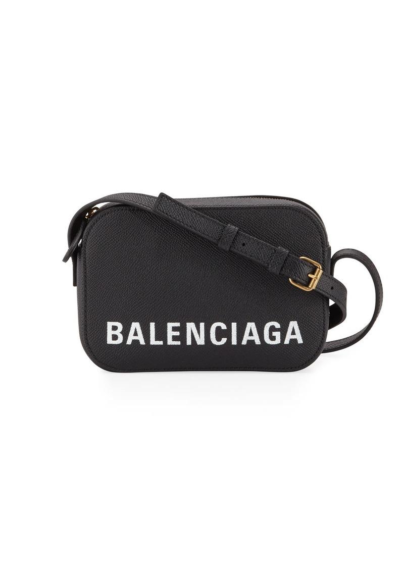 90e5ec107 Balenciaga Balenciaga Ville Camera XS Crossbody Bag | Handbags