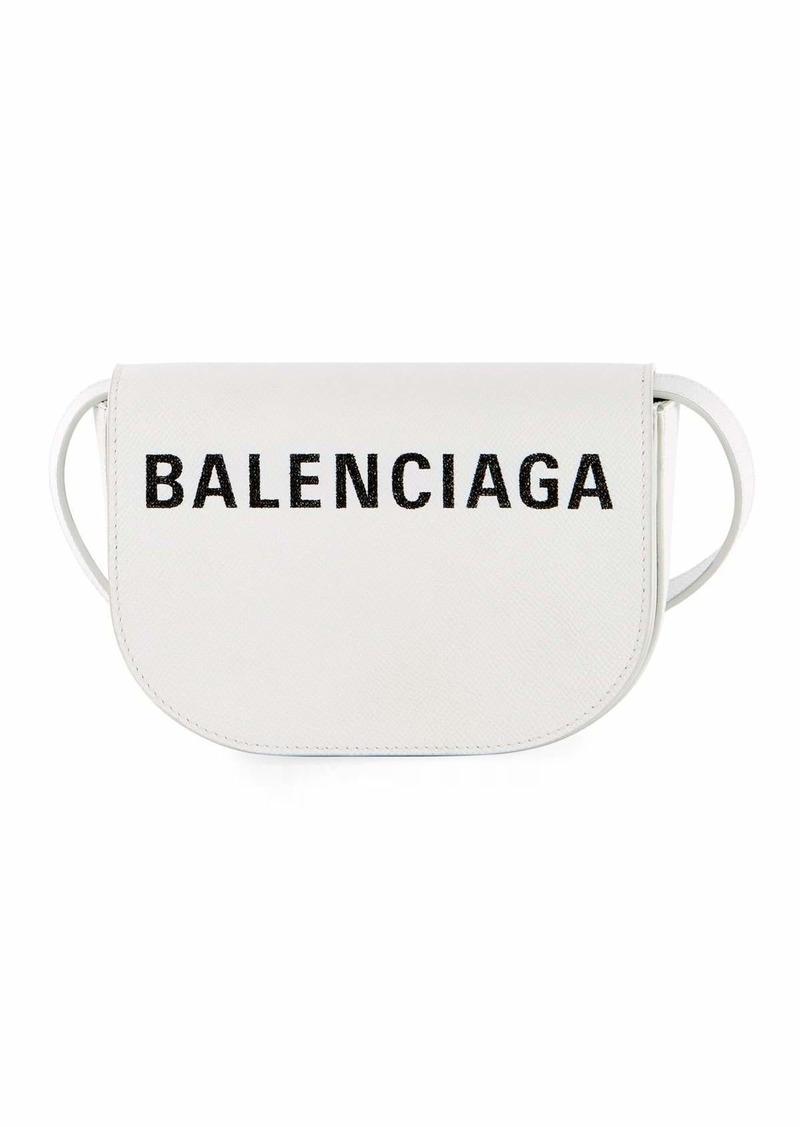 Balenciaga Ville Day Extra Small AJ Crossbody Bag