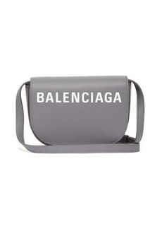 Balenciaga Ville Day XS cross-body bag