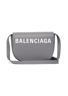 Balenciaga Ville Day XS cross-body bag