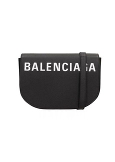 Balenciaga Ville S Day Bag