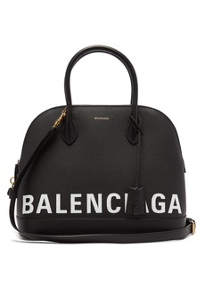 Balenciaga Ville Top Handle M bag