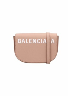 Balenciaga Ville Xs Day Bag