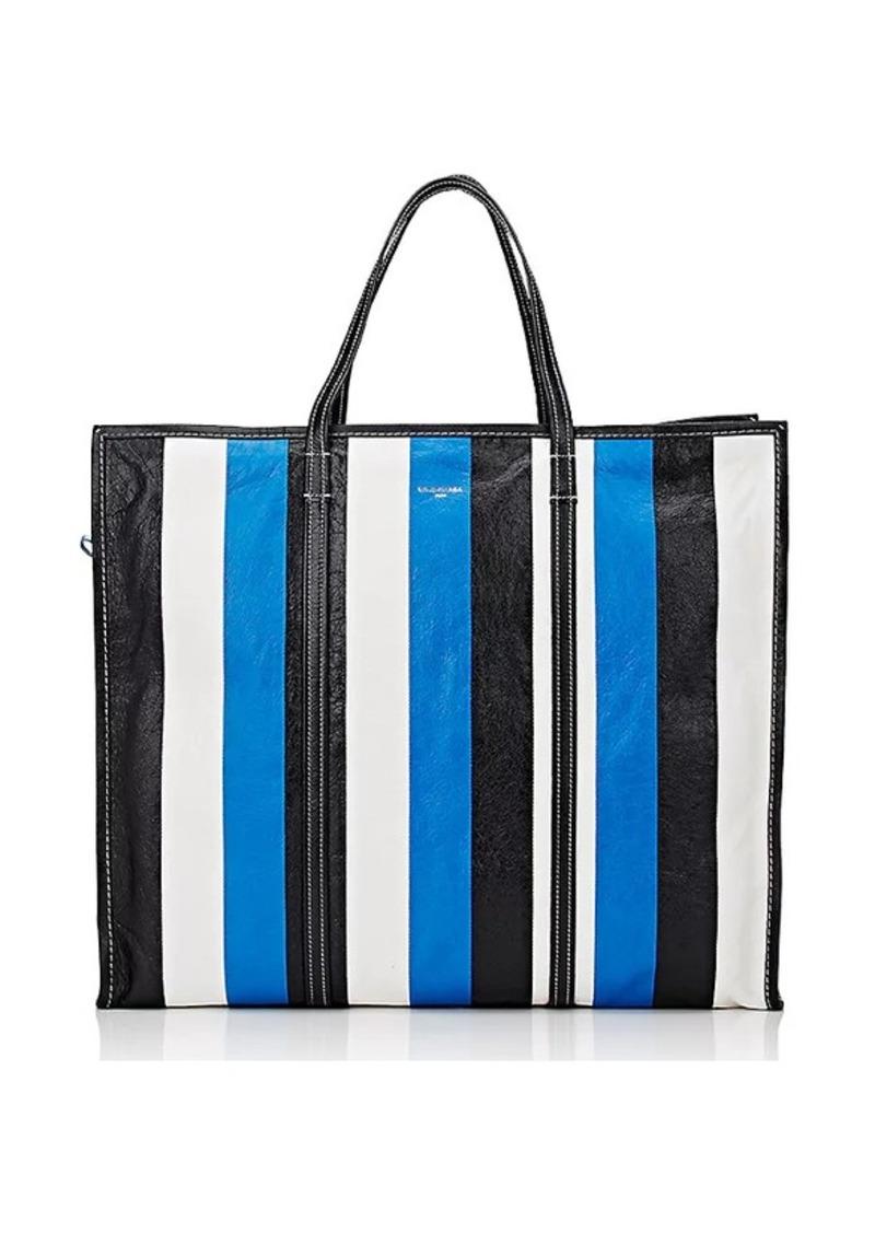 On Sale today! Balenciaga Balenciaga Women s Bazar Arena Leather ... f2f523848661a