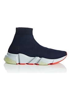 Balenciaga Women's Speed Knit Sneakers