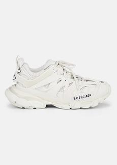 Balenciaga Women's Track Sneakers