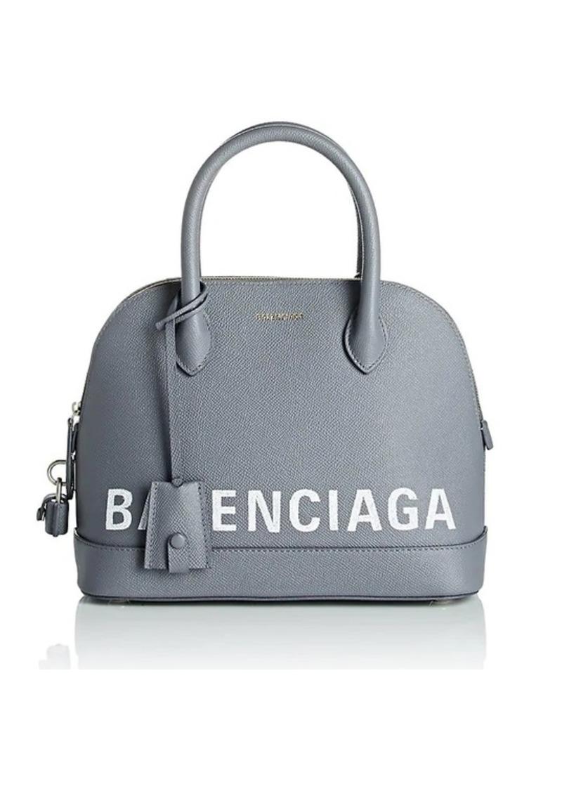 b4106001a23c balenciaga-balenciaga-womens-ville-leather-bowling-bag-abv7a0908f4 zoom.jpg
