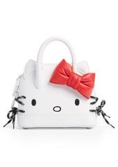 Balenciaga x Hello Kitty® XXS Top Handle Bag