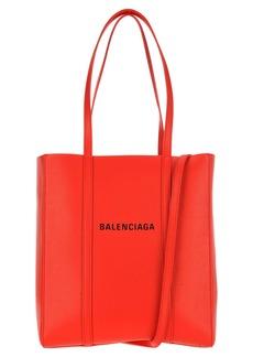 Balenciaga Xs Everyday Tote