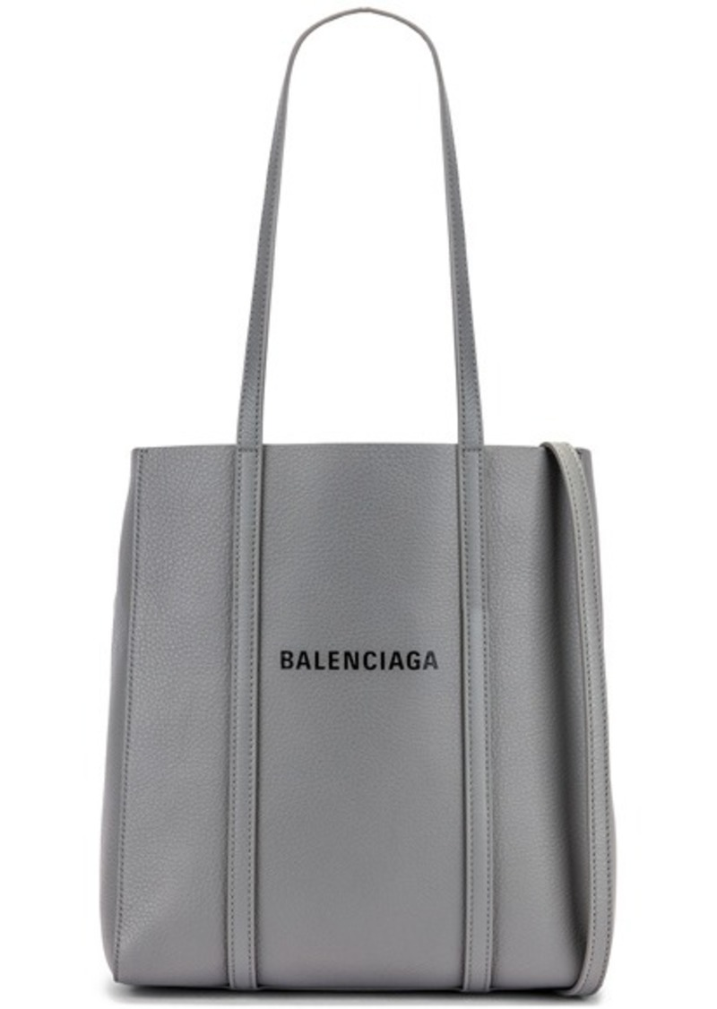 Balenciaga XS Everyday Tote Bag