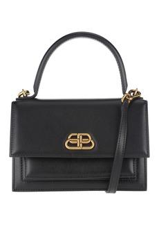 Balenciaga Xs Sharp Tote Bag