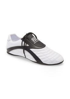 Balenciaga Zen Sneaker (Men)