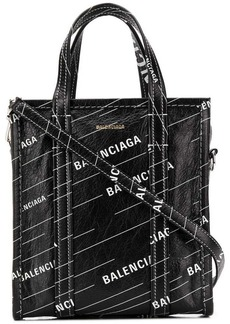 Balenciaga Bazar Shopper XS bag