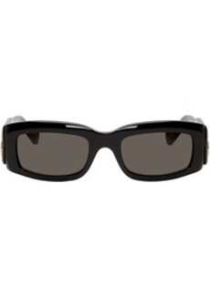 Balenciaga Black BB0071S Sunglasses