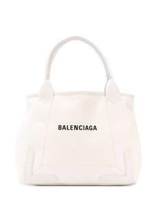 Balenciaga Cabas tote S