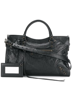 Balenciaga Classic City AJ bag