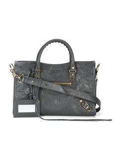Balenciaga Classic City Small tote bag