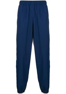 Balenciaga classic track pants