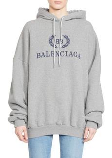 f2e82a5a19d Balenciaga Balenciaga Women's
