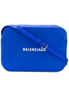 Balenciaga Everyday AJ camera crossbody bag