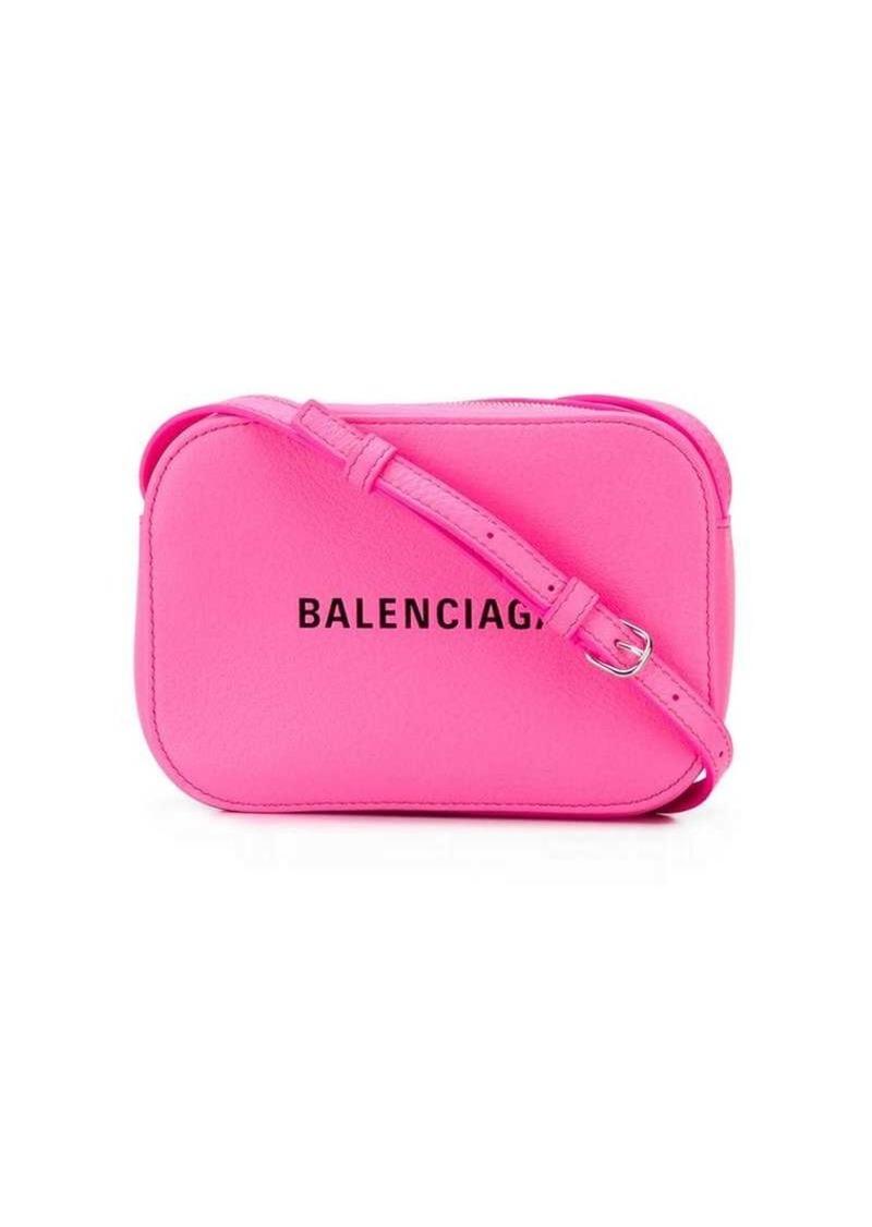 Balenciaga Everyday camera bag XS