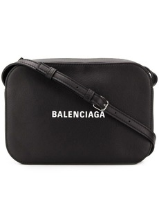 Balenciaga Everyday Camera S bag