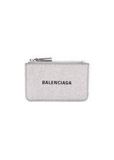 Balenciaga Everyday card holder