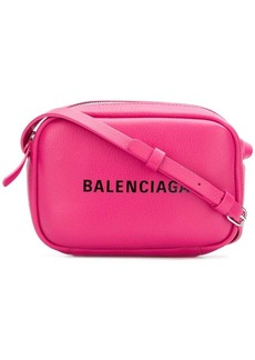 Balenciaga Everyday crossbody bag