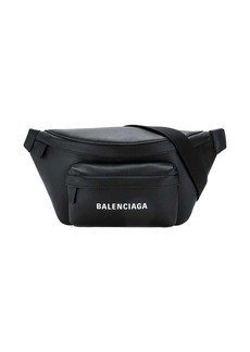 Balenciaga Everyday L belt bag