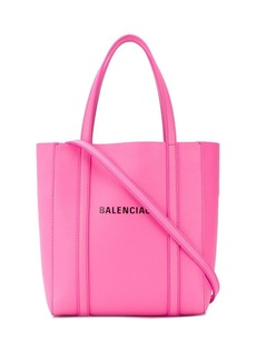 Balenciaga Everyday tote bag XXS