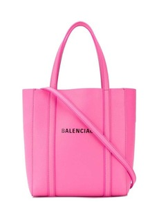 Balenciaga Everyday tote bag XXS