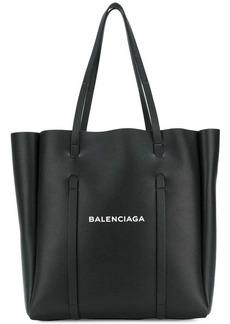 Balenciaga Everyday Tote S