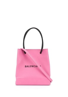 Balenciaga Everyday XXS shopping tote