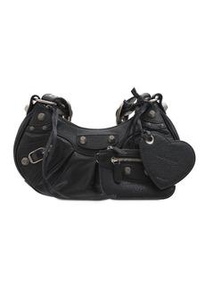 Balenciaga Extra Small Le Cagole Shoulder Bag