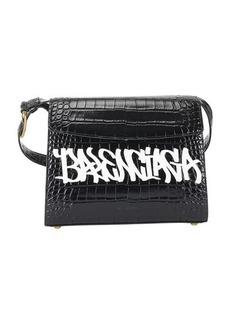 Balenciaga Ghost bag M