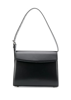Balenciaga Ghost shoulder bag