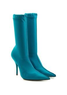 Balenciaga Knife Stiletto Boots
