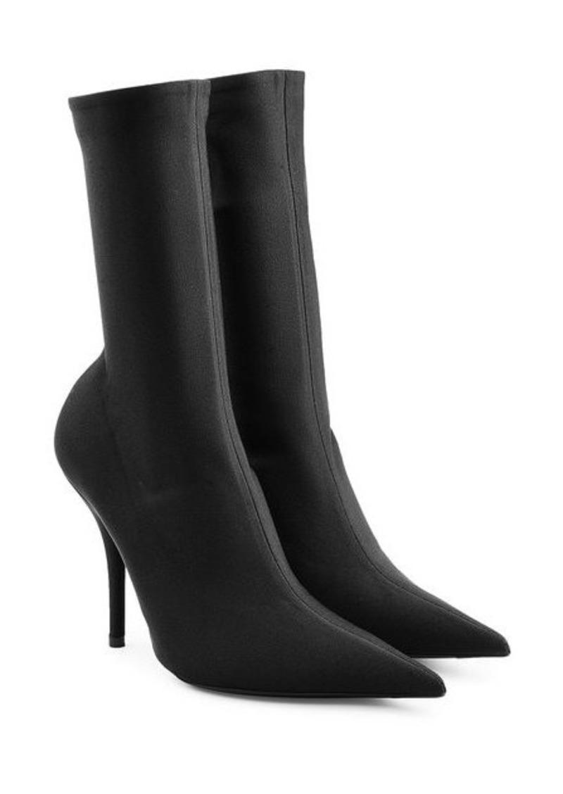 sports shoes 7b94e 59220 Balenciaga Knife Stiletto Boots | Shoes