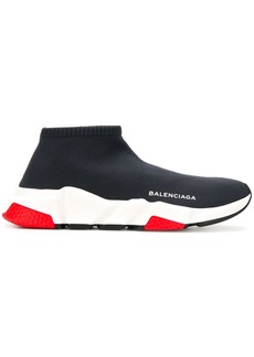Balenciaga Low Speed sneakers
