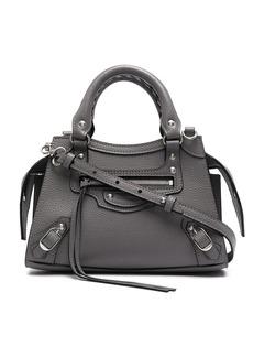 Balenciaga mini Neo Classic City tote bag