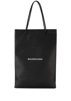 Balenciaga North-South Medium Shopping bag