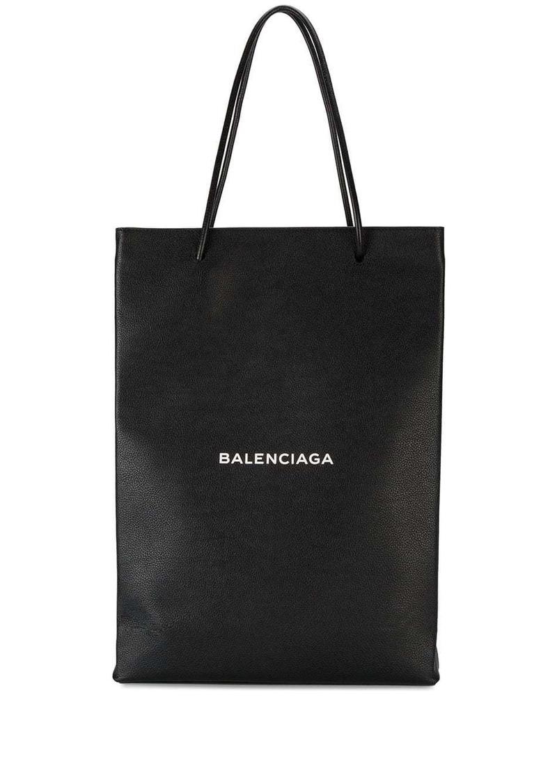 Balenciaga North-South Medium Shopping bag