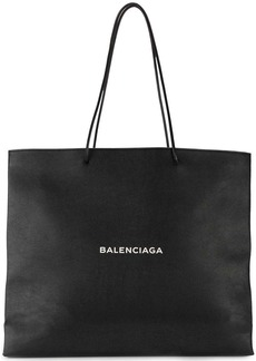 Balenciaga North-South Shopper L
