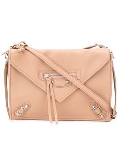Balenciaga Paper Za XS AJ bag