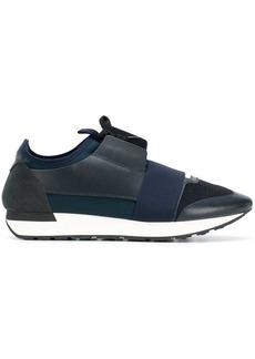 Balenciaga Race sneakers