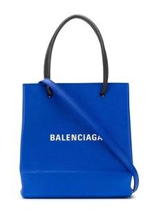 Balenciaga Shopping tote XXS