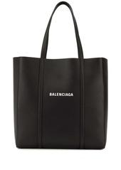Balenciaga small Everyday tote