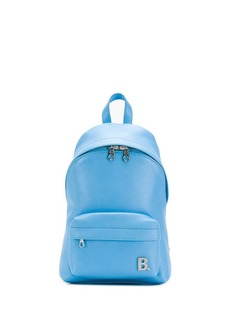 Balenciaga Soft XXS backpack