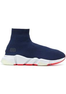 Balenciaga Speed hi-top sneakers